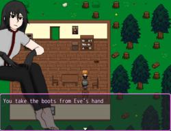 Dominension screenshot 1