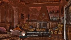 Training Leah screenshot 4