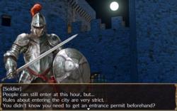 Key of Egg screenshot 2