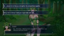 Ark Mobius screenshot 8