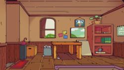 Starlewd Valley screenshot 3