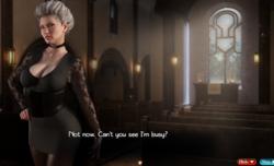 Treasure of Nadia screenshot 3