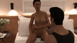 Imperio screenshot 5