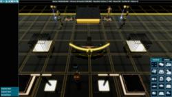 Stationmaster screenshot 2