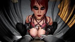 Corruption Ring screenshot 7
