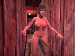 Hebiatomura screenshot 3