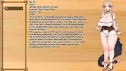 Tail of Desire screenshot 6