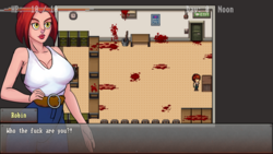 Zombabes screenshot 2