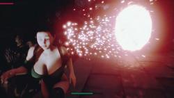 Rise of Asmodeus screenshot 3