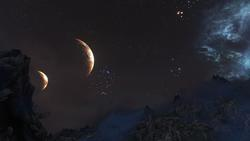 Hircine's Harlots - Kylara's Fate screenshot 16