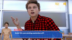 School Basket Buddies screenshot 14