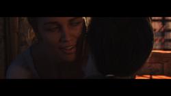 Sanguis et Imperium screenshot 8
