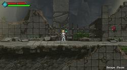 Apprentice Wizard Lilia cannot clear the final test! screenshot 7