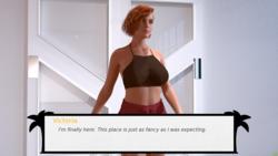 FutaParadise screenshot 12