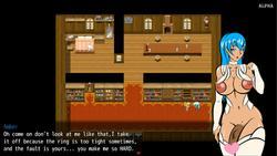 Hard Love screenshot 7