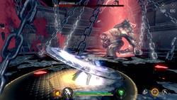 Blade of God + DLC screenshot 13