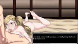 Confidant Trainer screenshot 0