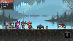 My waifu guild screenshot 3
