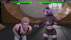 Fighting Fantasy screenshot 2
