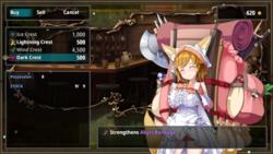 Ark of Artemis screenshot 13