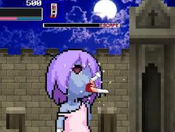 R18+ Monster Girls You-kichan! screenshot 2