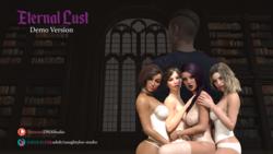 Eternal Lust screenshot 0
