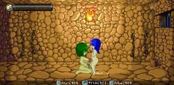 Meganeya games (Meganeya) screenshot 9