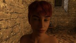 Queen's Curse screenshot 3