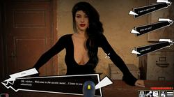 Incubus: Motel of Lust screenshot 1