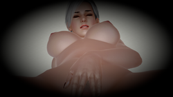 Blood Lust screenshot 4