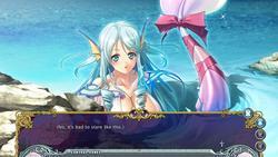 Funbag Fantasy 2 screenshot 4