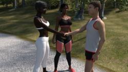 Pleasureville - Naughty Neighbourhood screenshot 5