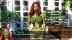 Wonder Slave Trainer screenshot 4