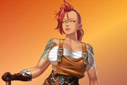 Happy Quest screenshot 2