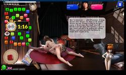 Sex Adventure: The Board Game screenshot 1