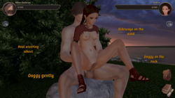 Royalty screenshot 16