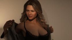 SCANDAL screenshot 15