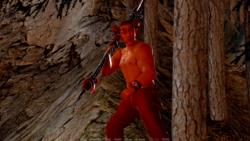 F5D - Fantasy 5d, an erotic quest screenshot 16