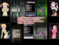 Panic Party screenshot 3