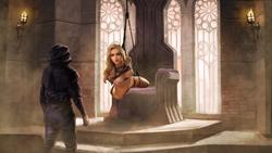 The Book of Bondmaids screenshot 10