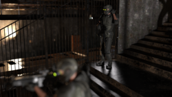 Ashes screenshot 1