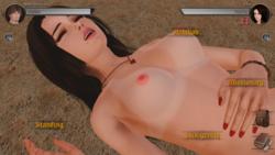 Royalty screenshot 5