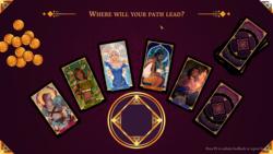 ARISEN - Chronicles of Var'Nagal screenshot 4