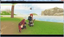 Last Island screenshot 5
