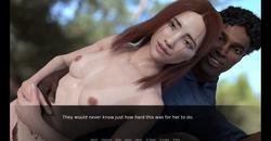Casey's Fall screenshot 5