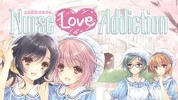 Nurse Love Addiction screenshot 0