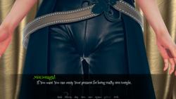 Mystery Of Hogwarts screenshot 3