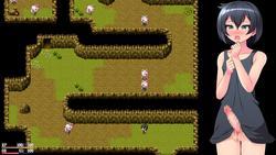 OneShota Dragon: A World Full of Busty Girls! screenshot 9
