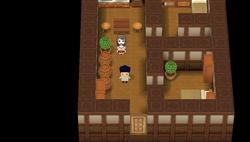 MamaRPG ~Creampie to mom who became NPC~ screenshot 1