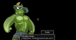 Adventures of Dragon screenshot 0